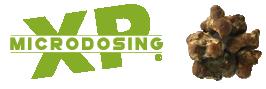 MicrodosingXP Truffels