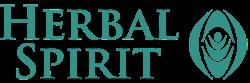 Herbal Spirit