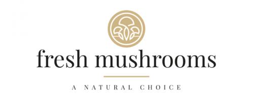 Fresh-Mushrooms_logo
